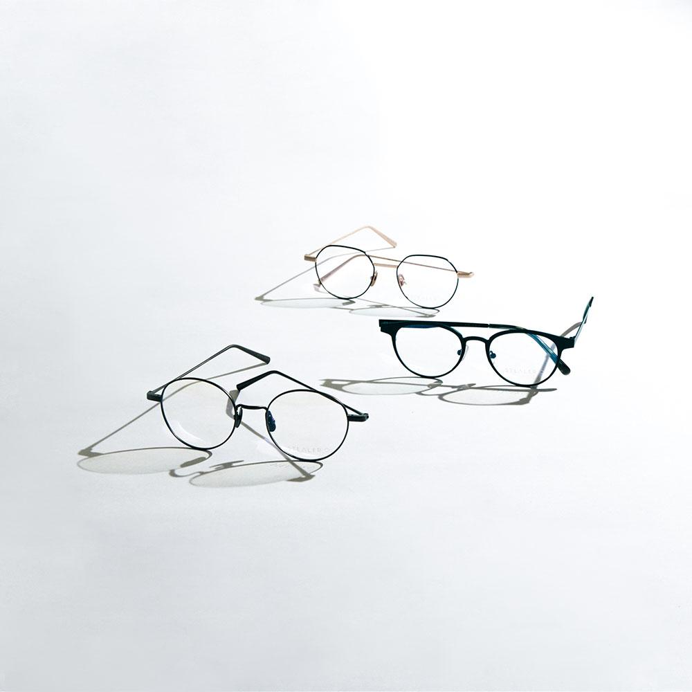 trendy-eyes-stealer-korean-glasses