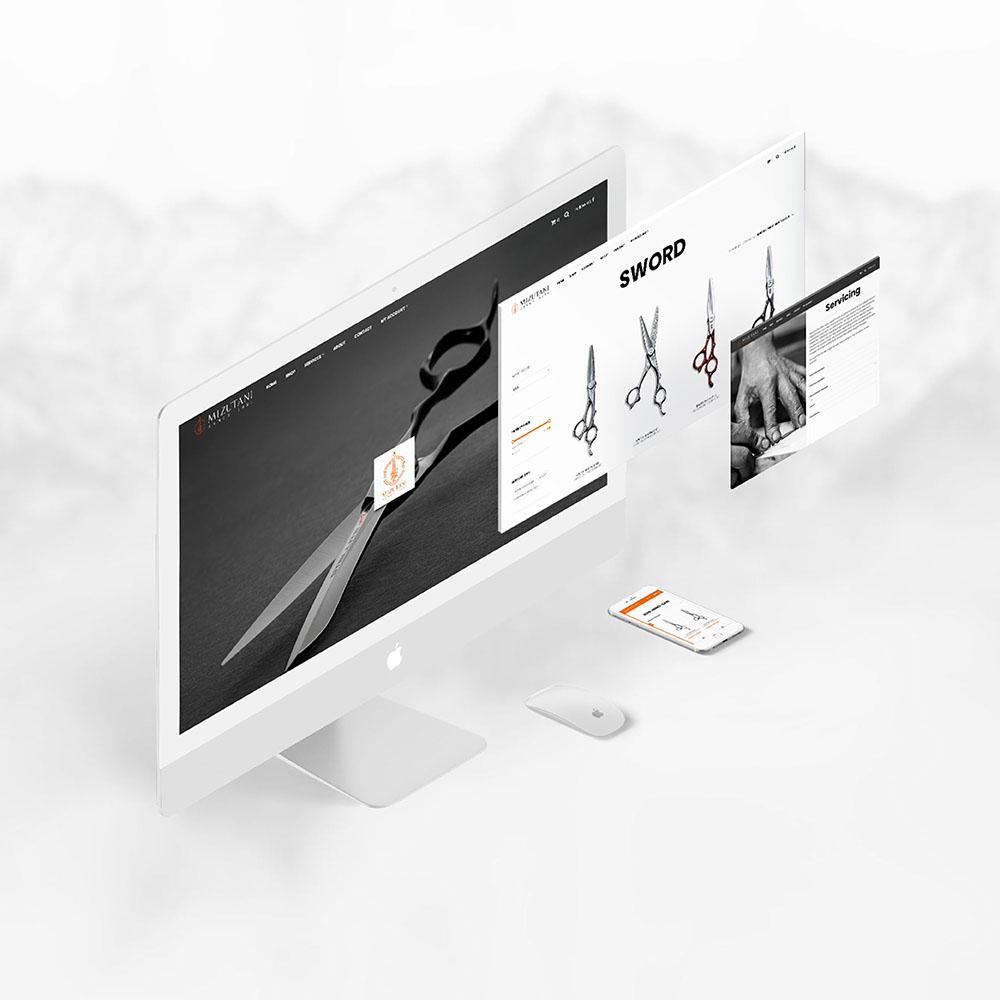 mizutani-website-portfolio